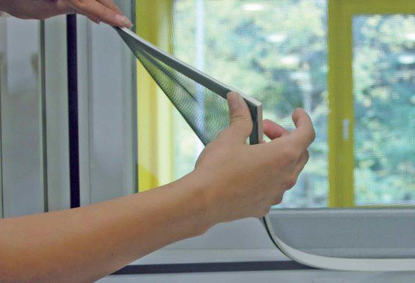 diy magnetic flyscreen buy online 1