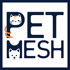 pet resistant mesh